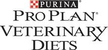 Purina ProPlan Veterinary Diet